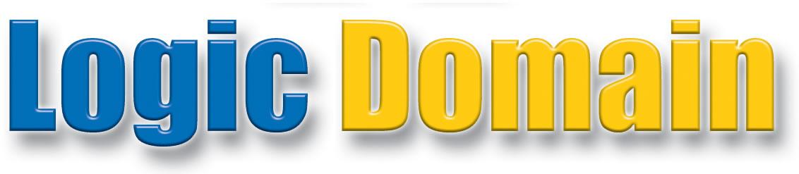 Logic Domain