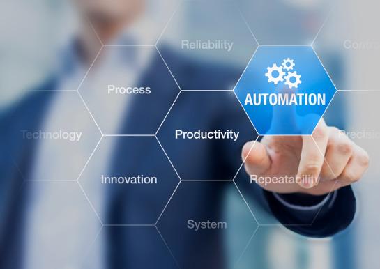lending-automation