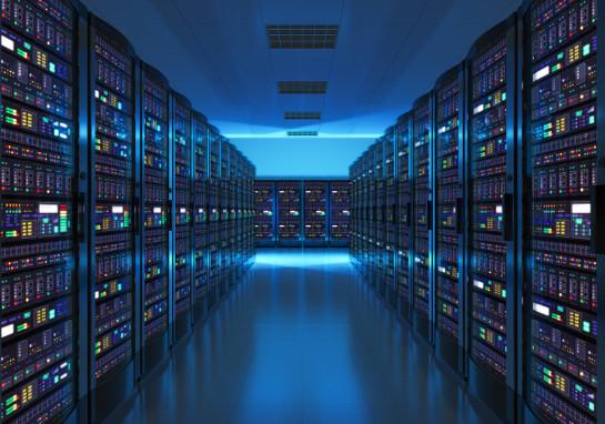mortgage-software-data-center