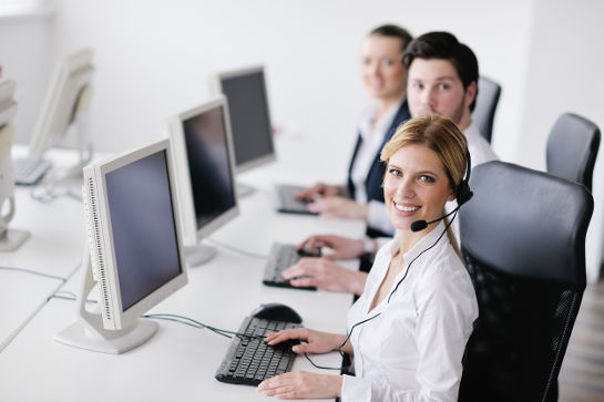 openclose-los-training-and-support